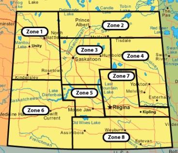 sask-square-map2