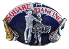 vintage-western-violin-music-square-dance-belt-buckle-3.gif
