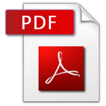 pdf-icons-free-icons-in-file-icons-18